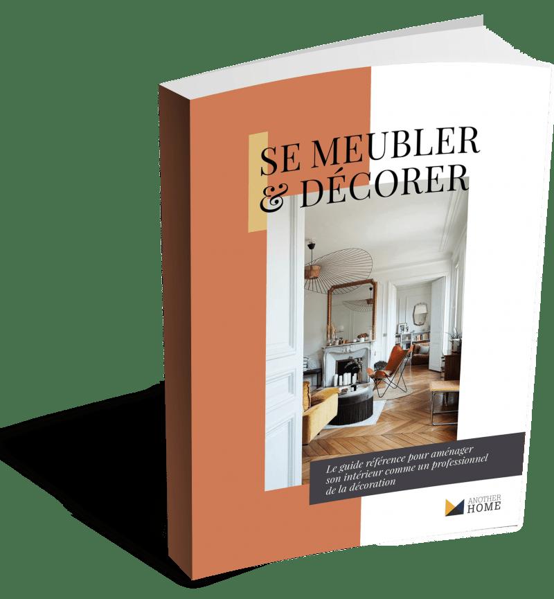 Another Home Guide de décoration